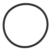 Brew Built 15g FB Silicone Edge Gasket