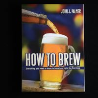 How to Brew 2017