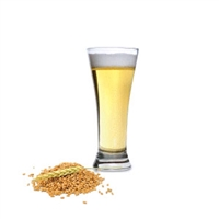 German Hefeweizen Wheat Ale - 5 Gallon All Grain Recipe Kit