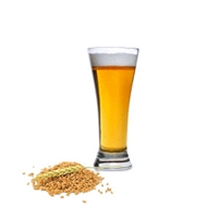 Classic West Coast IPA - 5 Gallon All Grain Recipe Kit