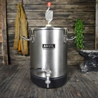 Anvil Bucket Fermenter - 4 Gallon (ANV-FV-4gal)