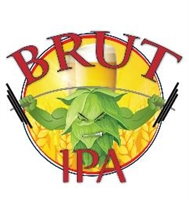 BRUT IPA Brewer's Best Ingredient Kit