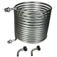Blichmann LARGE HERMS Coil (aHERMSCoil-L)