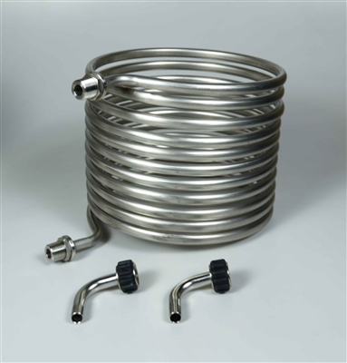 Blichmann SMALL HERMS Coil (aHERMSCoil-S)