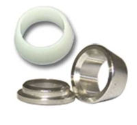 Replacement Compression Ferrule