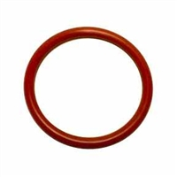 Heating Element ORING THIN Silicone gasket