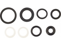 Intertap seal kit - Flow Control