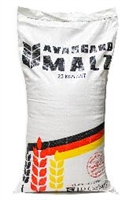 Munich Dark (15L), Avangard Sack