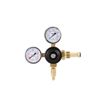 Taprite T742HPN, 1 Pressure Primary Nitrogen/Beer Gas Regulator