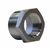 Hex Reducing Bushing