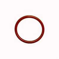 "O-RING for 1/2"" NPT True Bulkheads (3/4 ID x 1 OD)"