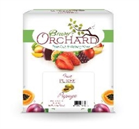 Brewer's Orchard Papaya Puree, 4.4 LB Aseptic Pouch