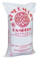 Pilsner Malt German, Weyermann Sack