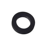 Sanke Coupler Parts - Probe Gasket - For European Type S