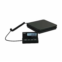 Grain Scale with 110 Pound Capacity and remote display