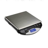 Multi-use Brewing Scale with 13 pound Capacity