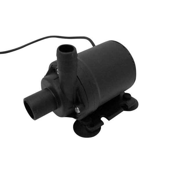 Spike TC100 Submersible