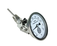 Spike Adjustable Thermometer