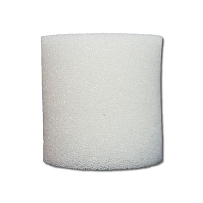Foam Stopper for 1000-2000 mL Flasks