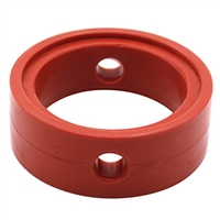 "Butterfly Valve Replacement Seal for SS LIGHTWEIGHT, 1.5"" TC"