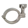 1.5 TC Clamp