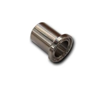 "1/2"" or 3/4"" TC Weld Ferrule"