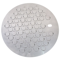 Blichmann False Bottom for 10 gallon G1 / G2