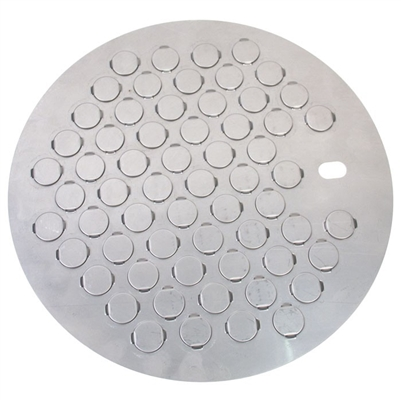 Blichmann False Bottom for 20 gallon G1 / G2