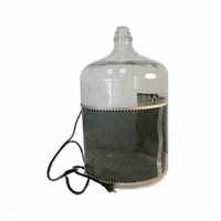 Fermentation Heat Wrap Heater