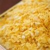 Flaked Corn (Maize) LB