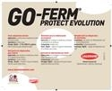 GOFERM Protect Evolution- Rehydration Aid - 100 gram bag