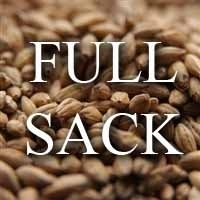 Golden Promise Full Sack (55 LB), Simpson's