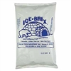 Ice Pack for Yeast Shipping