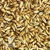 Golden Naked (crystal) Oats, Simpsons LB