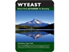 Wyeast 1056 American Ale *try Omega OYL-004 if out of stock